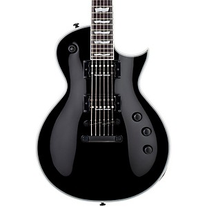 ESP-LTD-EC-1000S-Duncan-Electric-Guitar-Black