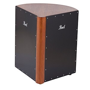 Pearl-The-Wedge-Tri-Side-Cajon-Standard