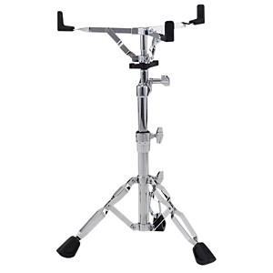 Pearl-S830-Snare-Stand-Standard