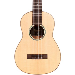 Cordoba-35TS-Tenor-Ukulele-Natural