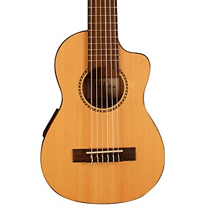 Cordoba-Guilele-CE-6-String-Acoustic-Electric-Ukulele-Natural