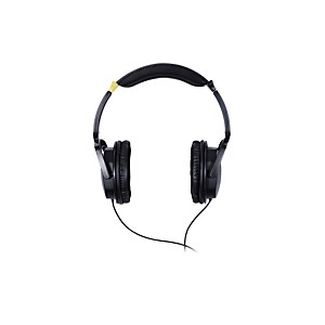 Fostex-TH-5BB-Prosumer-Headphones-Standard