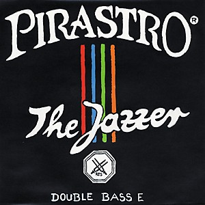 Pirastro-Jazzer-Series-Double-Bass-G-String-3-4-Size
