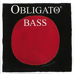 Pirastro-Obligato-Series-Double-Bass-G-String-1-2-Size-Medium