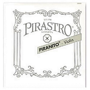 Pirastro-Piranito-Series-Viola-String-Set-14-13-inch