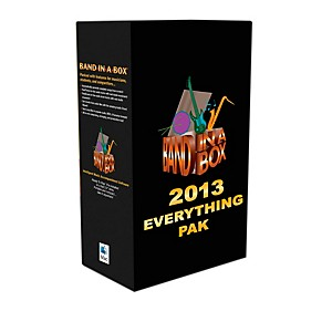 PG-Music-Band-in-a-Box-Pro-2013-MAC-EverythingPAK--Mac-Hard-Drive--Standard