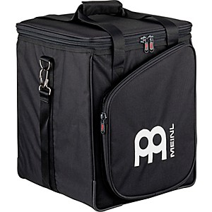 Meinl-Professional-Ibo-Large-Bag-Black