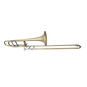 Blessing-BTB-89-OB-Classic-Series-F-Attachment-Trombone-BTB-89-OB-Lacquer