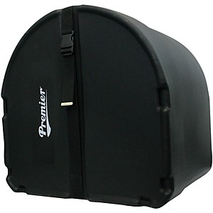Premier-Bass-Drum-Case-16-Inch