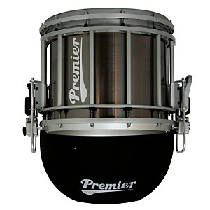 Premier-Snare-Projector-Scoop-Black