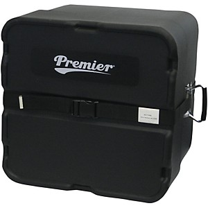 Premier-Case-for-Snare-Drum--Indoor-and-Outdoor--Standard