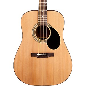 Jasmine-S-35-Dreadnought-Acoustic-Guitar-Natural