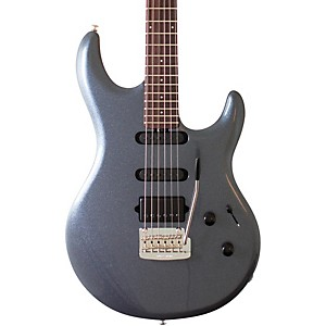 Music-Man-Luke-III-HSS-Electric-Guitar-Roasted-Neck-Blue