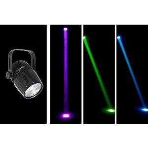 Chauvet-BEAMshot-Linear-Narrow-White-LED-Beam-Effect-Standard