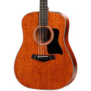 Taylor-320-Dreadnought-Acoustic-Guitar-Sapele-Back-Sides-Mahogany-Top-Natural