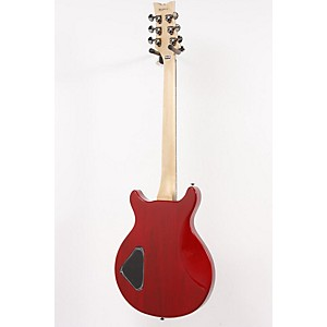 Daisy-Rock-Stardust-Elite-Classic-Electric-Guitar-Red-Rocker-886830935343