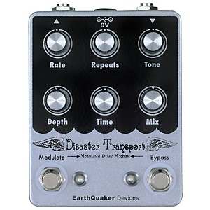 Earthquaker-Devices-Disaster-Transport-Modulated-Delay-Guitar-Effects-Pedal-Standard