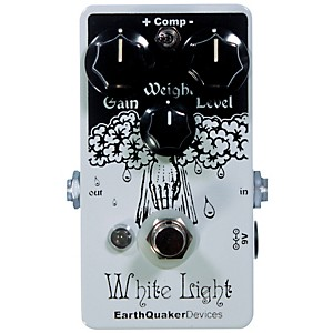 Earthquaker-Devices-White-Light-Overdrive-Guitar-Effects-Pedal-Standard