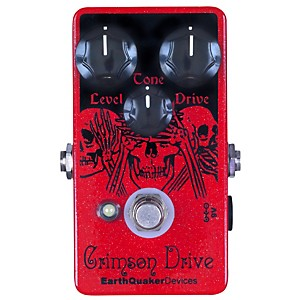 Earthquaker-Devices-Crimson-Drive-Germanium-Overdrive-Standard