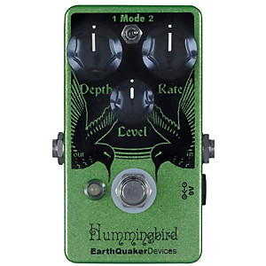 Earthquaker-Devices-Hummingbird-Repeat-Percussions-Tremolo-Guitar-Effects-Pedal-Standard