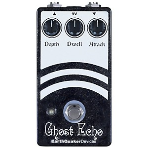 EarthQuaker-Devices-Ghost-Echo-Reverb-Guitar-Effects-Pedal-Standard