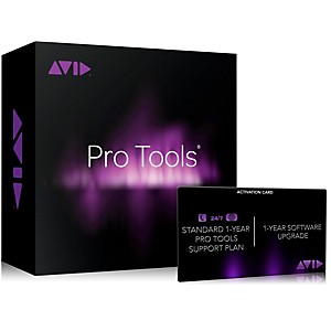 Avid-Pro-Tools-9-to-11-Upgrade-Teacher--Activation-Card--Standard