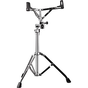 Pearl-S1030LS-Snare-Stand-Standard
