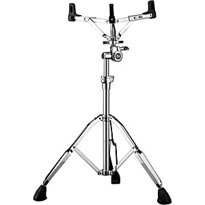 Pearl-S1030L-Snare-Stand-Standard