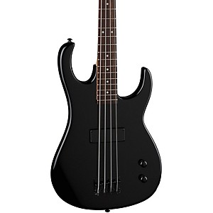 Dean-Zone-4-String-Bass-Guitar-Metallic-Black