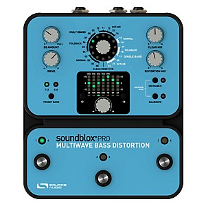 Source-Audio-Soundblox-Pro-Multi-Wave-Bass-Distortion-Standard