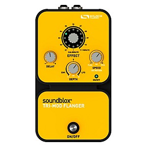 Source-Audio-Soundblox-Tri-Mod-Flanger-Standard