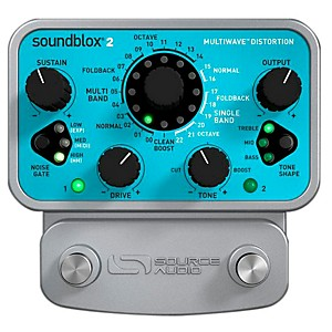 Source-Audio-Soundblox-2-Multi-Wave-Distortion-Standard