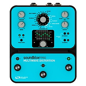 Source-Audio-Soundblox-Pro-Multi-Wave-Distortion-Standard