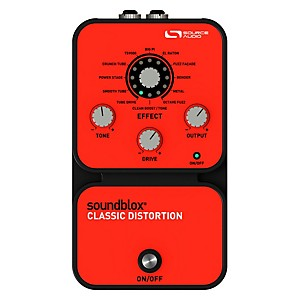 Source-Audio-Soundblox-Classic-Distortion-Standard