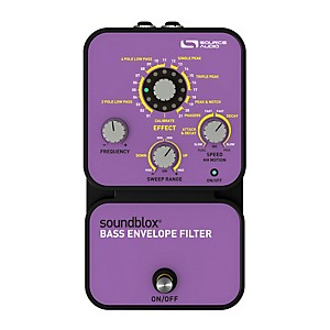 Source-Audio-Soundblox-Bass-Envelope-Filter-Standard