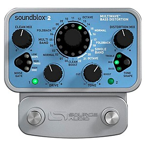 Source-Audio-Soundblox-2-Multi-Wave-Bass-Distortion-Standard