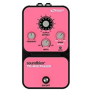 Source-Audio-Soundblox-Tri-Mod-Phaser-Standard