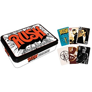 Hal-Leonard-Rush-Playing-Cards-2-Deck-Set-Gift-Tin-Standard