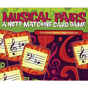 Music-Sales-Musical-Pairs---A-Note-Matching-Card-Game-Standard