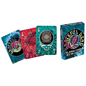 Hal-Leonard-Grateful-Dead-Playing-Cards-Standard