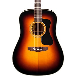 Guild-GAD-Series-D-140-Dreadnought-Acoustic-Guitar-Sunburst