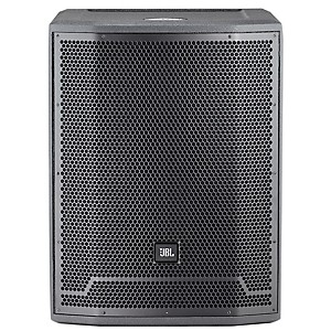 JBL-PRX718XLF-18--Powered-Extended-Low-Frequency-Subwoofer-Standard