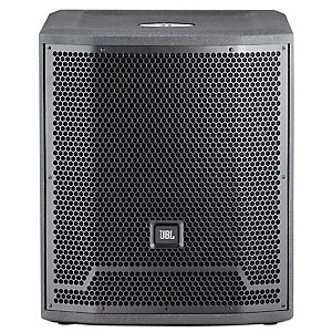 JBL-PRX715XLF-15--Powered-Extended-Low-Frequency-Subwoofer-Standard