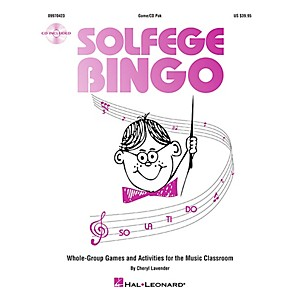 Hal-Leonard-Solfege-Bingo---Whole-Group-Games-and-Activities-Game-CD-Standard