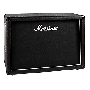 Marshall-MX212-2x12-Guitar-Speaker-Cabinet-Black