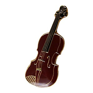 AIM-Pin-Violin-Burgundy