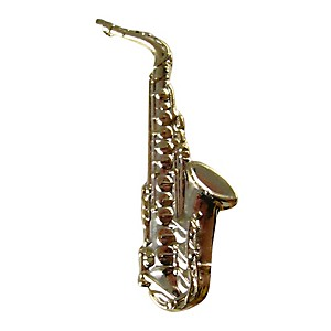 AIM-Pin-Alto-Sax-Brass