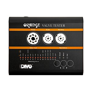 Orange-Amplifiers-Tube-Tester-Standard