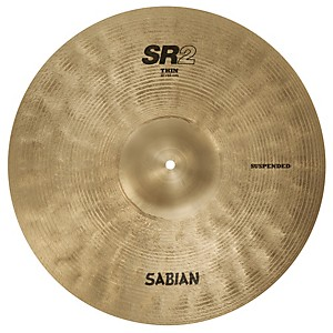 Sabian-SR2-Suspended-Cymbal-20--20-Inch-Heavy