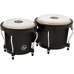 LP-City-Bongos-Black